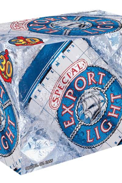 Heileman's Special Export Light