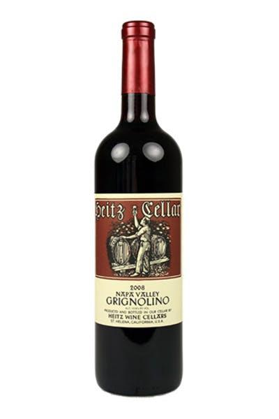 Heitz & Cellar Grignolino