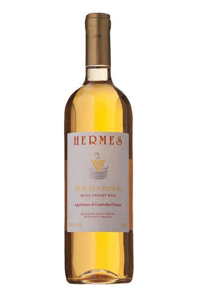 Hermes Muscat Of Patras