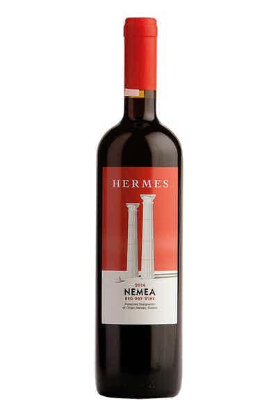 Hermes Nemea