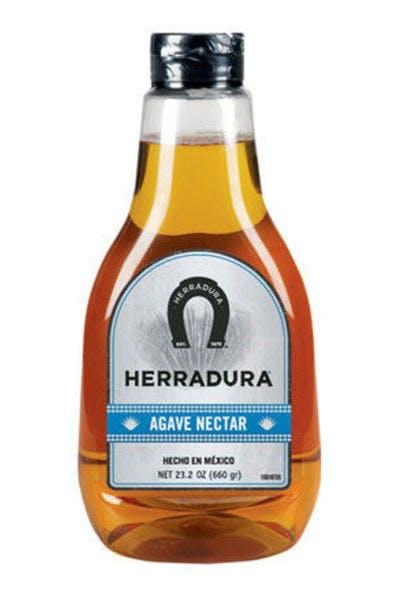 Herradura Agave Nectar