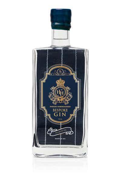 HH Bespoke Gin