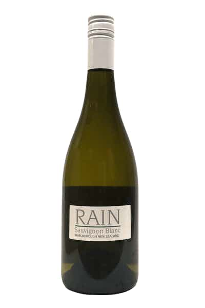 Highfield Estate Rain Sauvignon Blanc