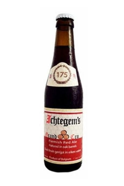 Ichtegem Grand Cru Red Ale