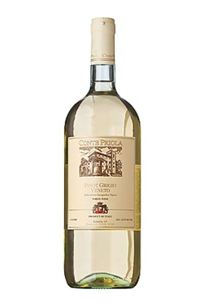 IL Conte Pinot Grigio