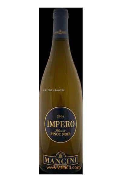 Impero Pinot Grigio