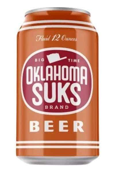 ci-independence-brewing-oklahoma-suks-5037ce1e9b593bbb.jpeg