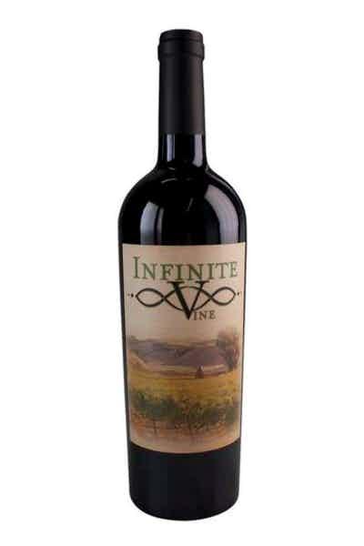 Infinite Vine Red Blend