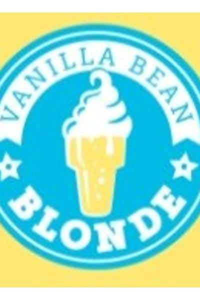 Infusion Vanilla Bean Blonde