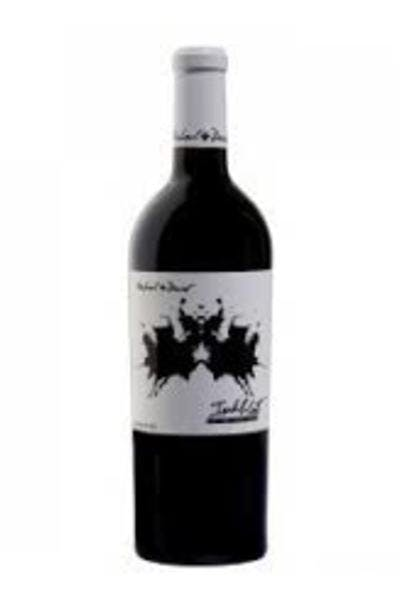 Ink Blot Cabernet Franc 2013