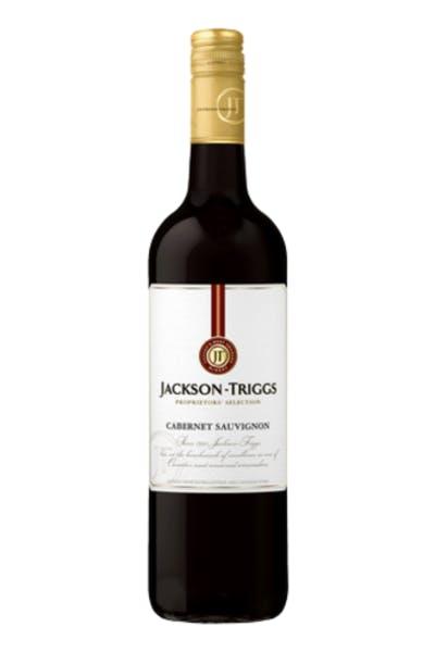 Jackson-Triggs Cabernet Sauvignon