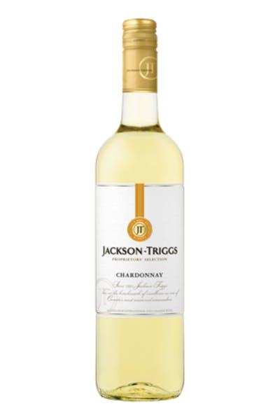 Jackson-Triggs Chardonnay