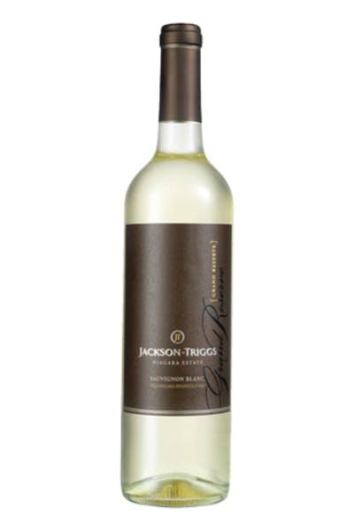 Jackson-Triggs Reserve Sauvignon Blanc