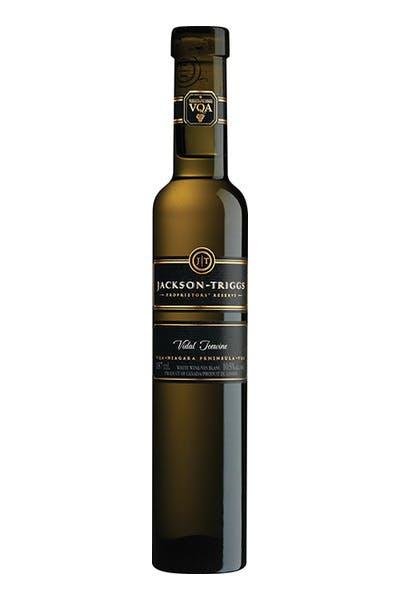 Jackson Triggs Vidal Ice Wine