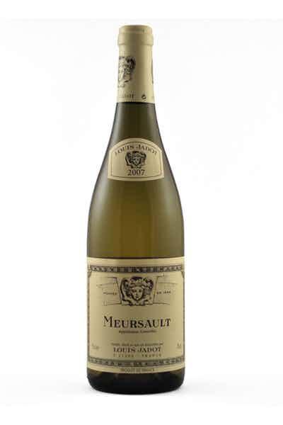 Jadot Meursault