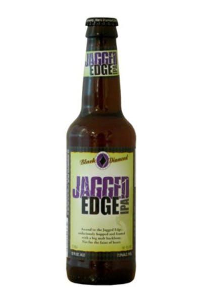 Jagged Edge IPA