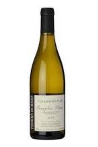 Jean Paul Brun Chardonnay 2014