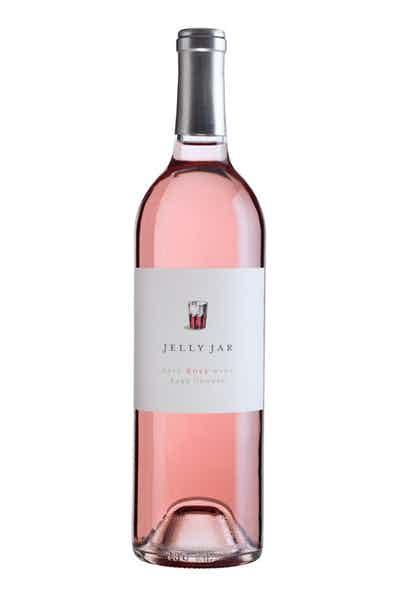 Jelly Jar Rosé