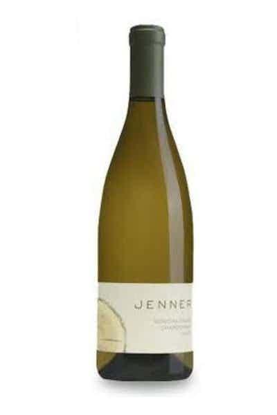 Jenner Chardonnay