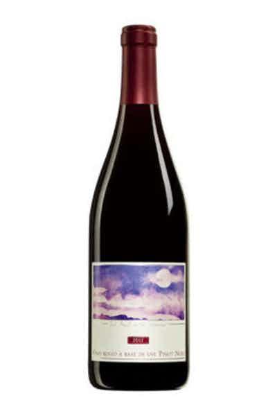 Jermann Pinot Nero Angel 2012
