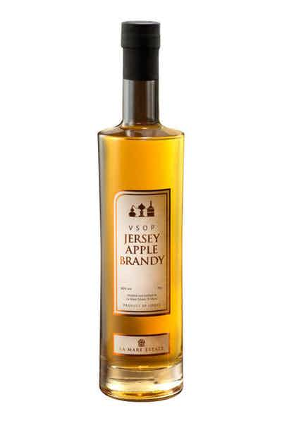 Jersey Apple Brandy
