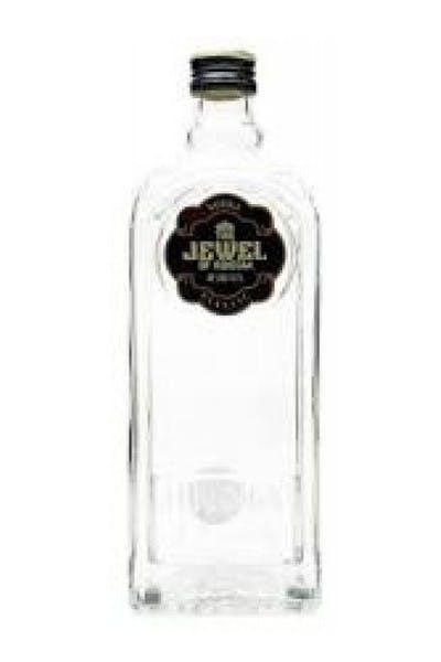 Jewel Of Russia Ultra Vodka