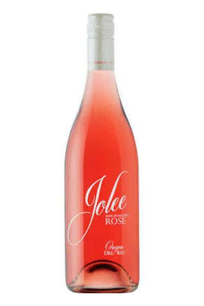 Jolee Rose by Del Rio Vineyards