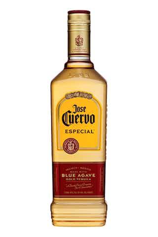 Κάτι σαν ρέμπους.  Ci-jose-cuervo-especial-gold-9b5eb5f85ca07799