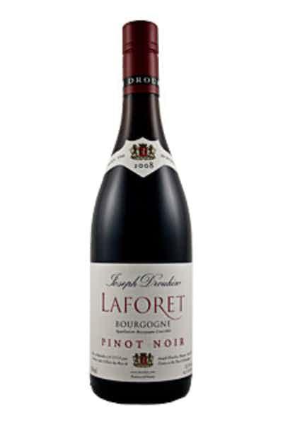 Joseph Drouhin Pinot Noir