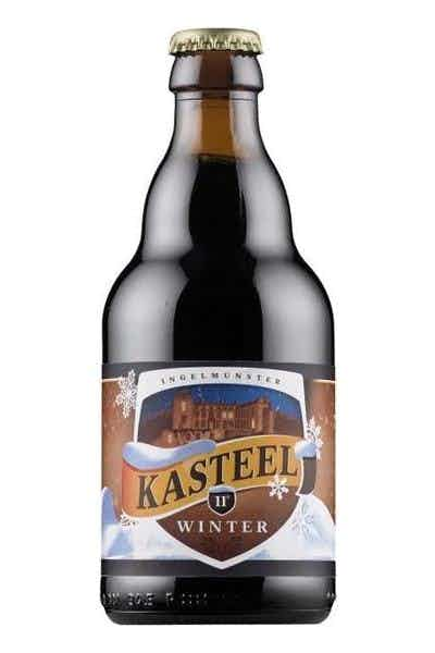 Kasteel Winter Ale