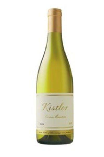 Kistler Chardonnay Sonoma Mountain