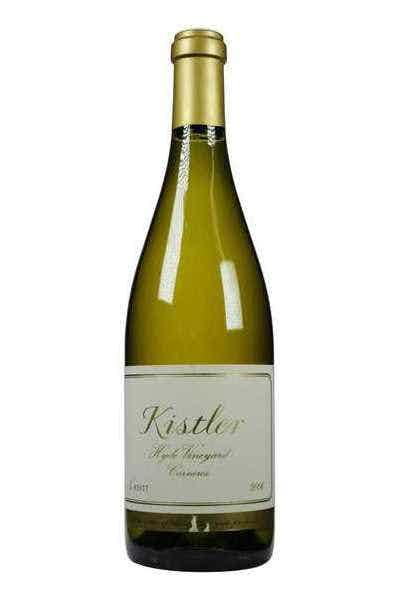 Kistler Vine Hill Chardonnay