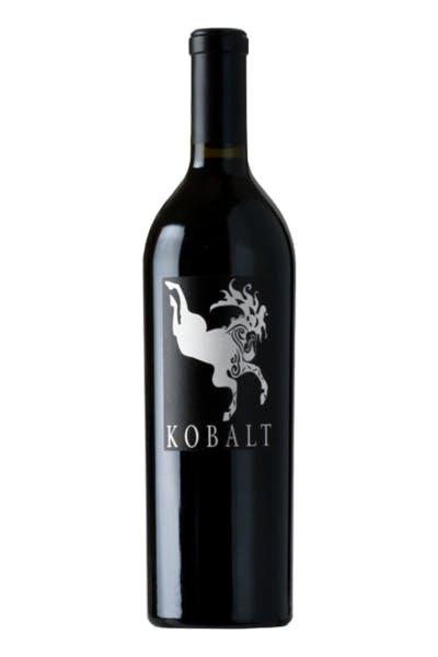 Kobalt Cabernet Sauvignon