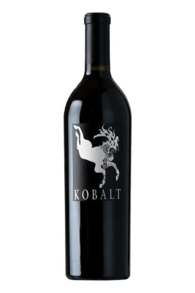 Kobalt Cabernet Sauvignon Napa Valley Vertical 2011 - 2013