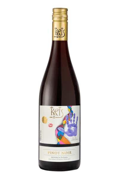 KRIS Pinot Noir