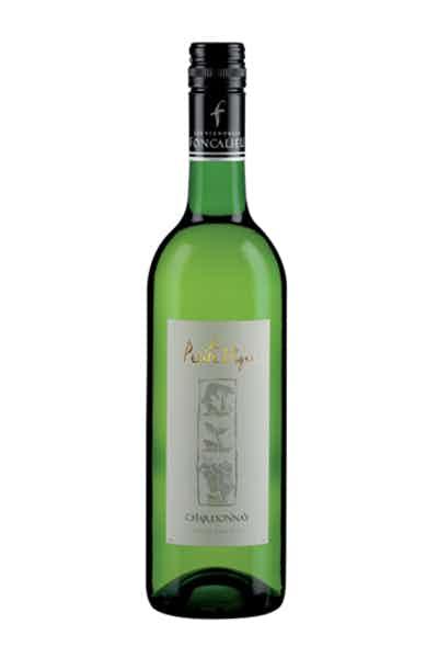 La Petite Vigne Chardonnay