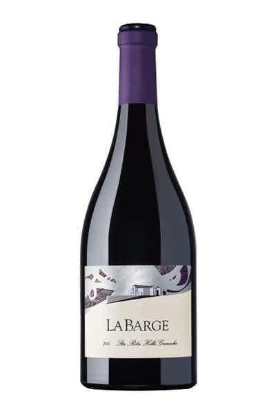 Labarge Grenache