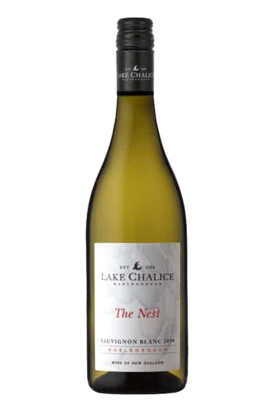 Lake Chalice The Nest Sauvignon Blanc