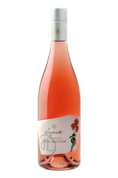Laporte Pinot Noir Rose