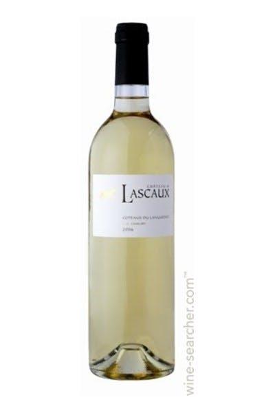 Lascaux Languedoc Blanc 2014