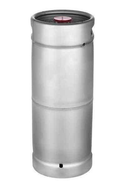 Left Hand Brewery Milk Stout Nitro 1/6 bbl