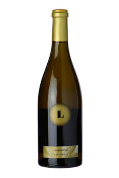Lewis Cellars Napa Valley Chardonnay