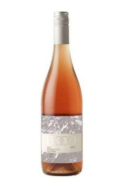Lioco Rosé
