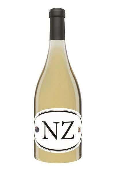 Locations NZ New Zealand Sauvignon Blanc