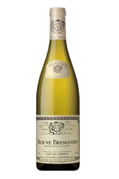 Louis Jadot Domaine Gagey Les Beaune Bressandes Premier Cru