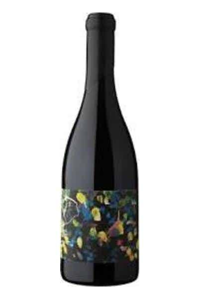 Lucia Chardonnay 2015