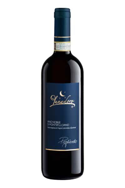 Lunadoro Tradizionale Vino Nobile di Montepulciano DOCG
