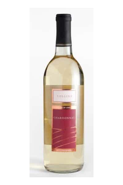 Macari Collina Chardonnay