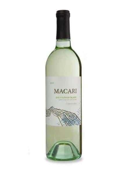 Macari Katherine's Field Sauvignon Blanc