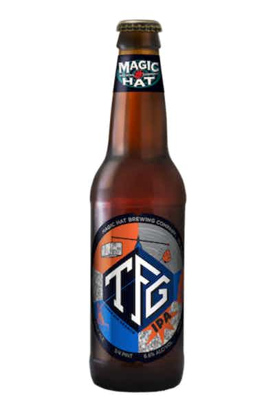 Magic Hat TFG IPA